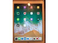 iPad Pro 12.9 128gb