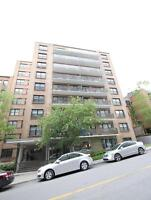 Downtown Golden Mile luxury apartment, fully renovated, superior