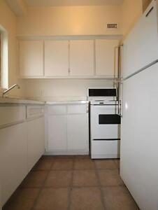 Unfurnished all inclusive 1 bedroom, Downtown, Mcgill