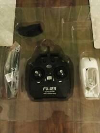 Drone accessories FX-123