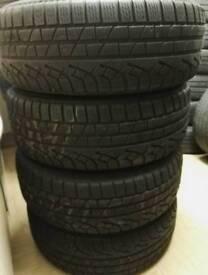 Pirelli 225/60/R17