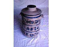 rumtopft [rumpot] by keramik germany