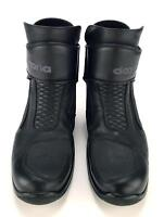 Bottes Moto Daytona Arrow Sport GTX Motorcycle Boots