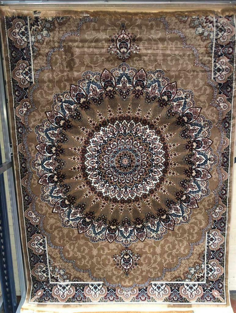 Free Delivery New Turkish Rugs In