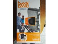 *BRAND NEW & SEALED* BUGGY BOARD MAXI