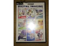 Zennox Digital Imaging PC Software BNIB