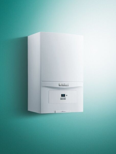 Vaillant Sustain 34kw Boiler & Flue - 10 Available for sale  Middleton, Manchester