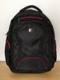 Port Designs laptop backpack - Courchevel 160510 - rucksack bag notebook tablet