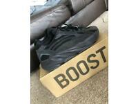 Yeezy for Sale Herres afslappet skoGumtree Herres afslappet sko Gumtree