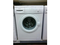 BOSCH 1400 SPIN WASHING MACHINE IN EXCELLENT CONDITION