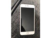 IPhone 6plus 32gb