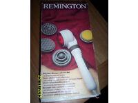 Remington Deep Heat Massager – Boxed