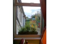 Double Bedroom available in house share!