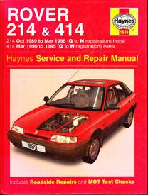 lexus rx 350 repair manual