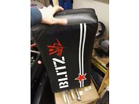 Training Shield/Kickboxing Pad
