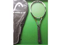 Head MP300 Tennis Racket