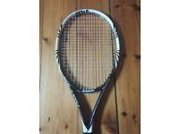 Wilson BLX Six Two Tennis Racquet