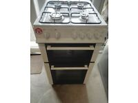 Cooker *Almost New*