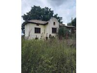 2 Houses for Renovation in Tsar Asen (Bulgaria)