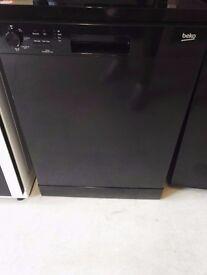 Beko Dishwasher *good condition*