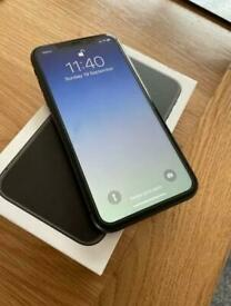 iPhone 11 £400 ONO
