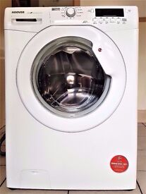 Hoover DYN8144D 8 Kg Washing Machine with 1400 Spin