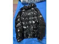 Moncler coat M