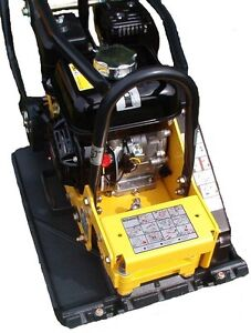 Plate compactor kijiji free classifieds in ottawa find for Housse compactor