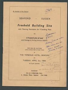 SEAFORD-Freehold-Building-Site-1962-Stirling-Avenue-Sussex-Property-Sale-b6-83E
