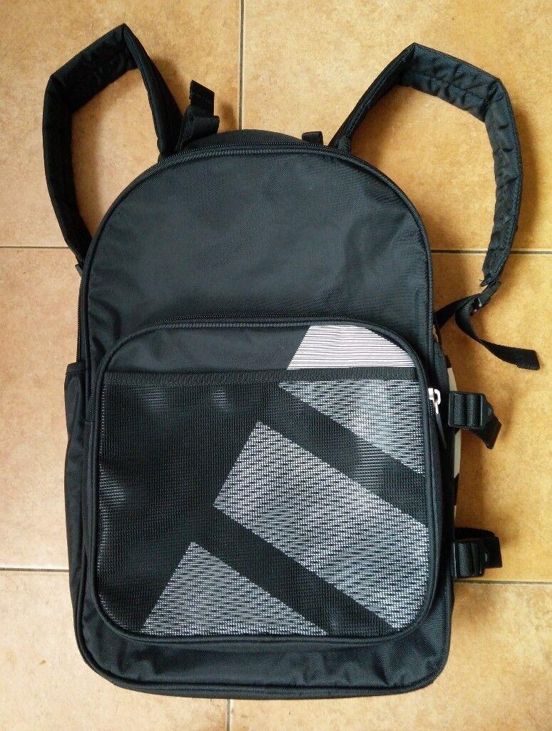 Adidas Originals EQT Bag Adidas Original EQT Back Pack 34acf37efa2ad