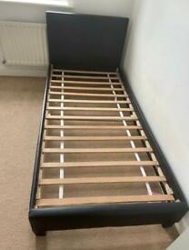 Single bed frame £45 delivered