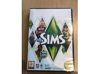 The Sims 3 PC *Sealed*