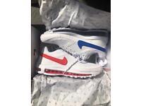 Nike x skepta air max 97 Bw size 7