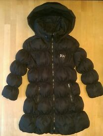 DKNY GIRLS JACKET