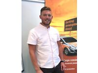 BSM ADI Driving Instructor