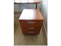 Filing cabinet. Excellent Condition. Smoke and pet free house.