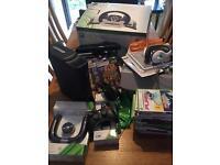 Xbox Elite 360 Bundle