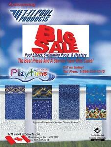 Swimming Pools Manufacture Direct  Guaranteed Best Price