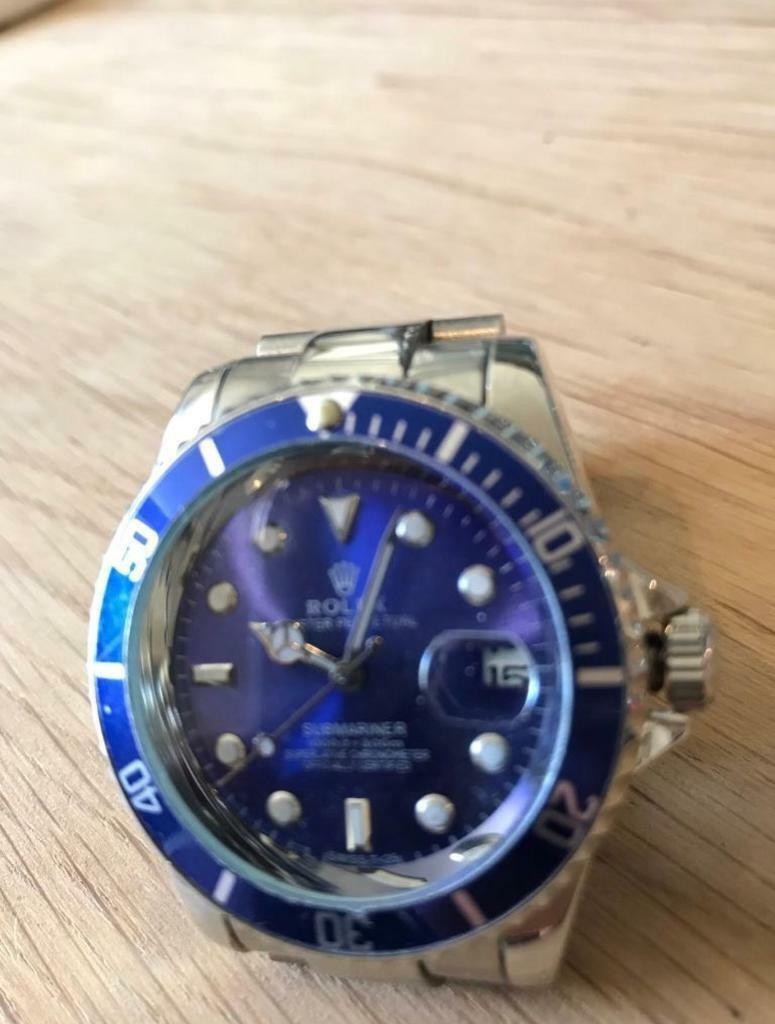 Rolex watch - very good quality