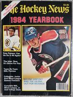 Wayne Gretzky Magazine & Newspaper Features