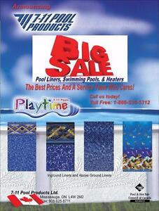 Above Ground Swimming Pools Manufacture Direct