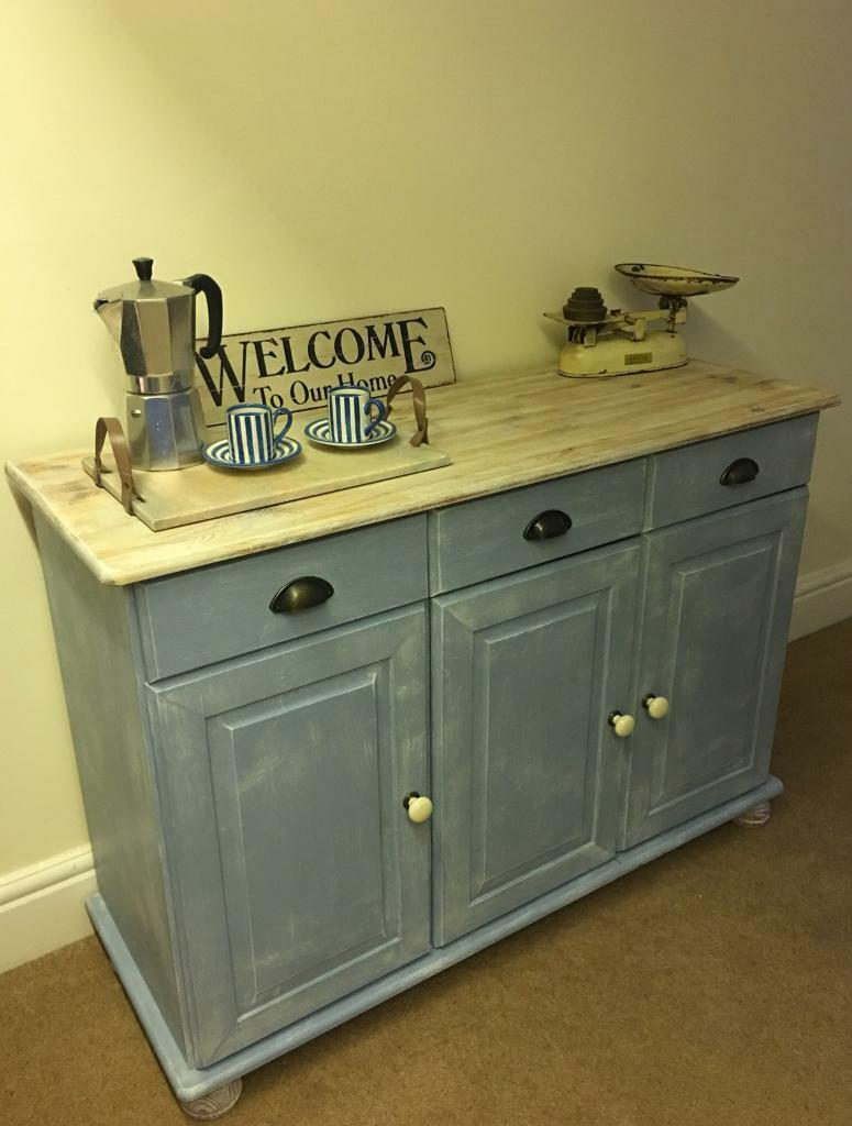 dining room cupboard storage | Buffet server sideboard cupboard cabinet chest of drawers ...