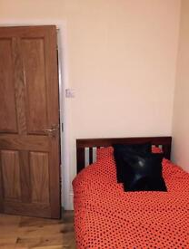 SINGLE ROOM TO RENT CATFORD