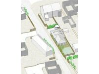 Land with Planning Permission