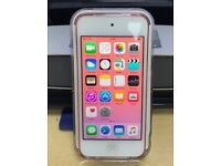 iPod Touch 5th Gen Pink 16GB