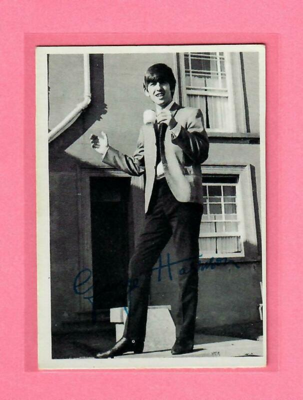 The Beatles US Original 1960