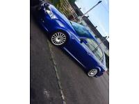 Ford Mondeo ST 2.2