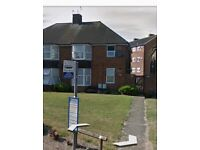 **EXCHANGE 1 Bed GF Flat IP2 looking for 2 Bed House/Bungalow**