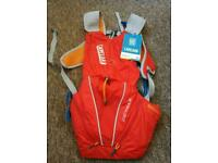 Camelbak Octane LR 2ltr. Brand new with labels. Never used