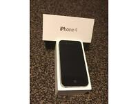 Apple iPhone 4 - EE or o2 - fully working